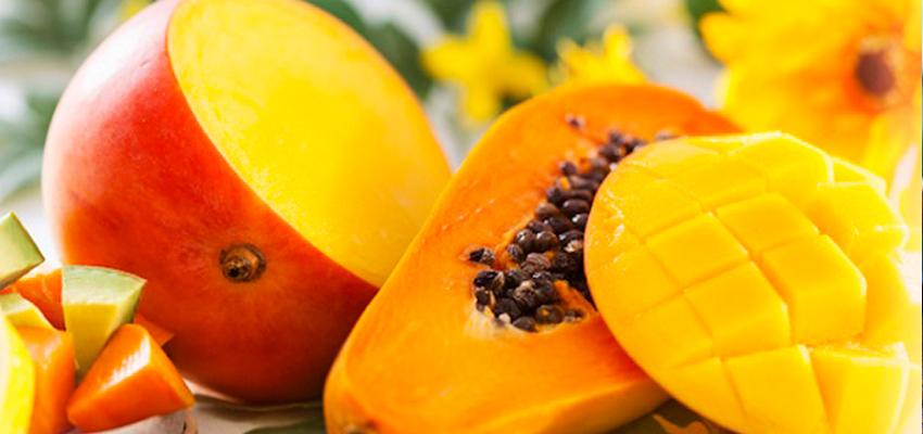 polza-mango
