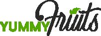 YummyFruit – Доставка экзотических фруктов в Тюмени