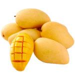 манго тайланд цена
