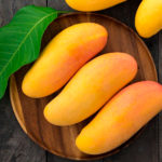 манго из тайланда тюмень